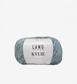 lang yarns kylie