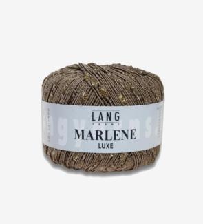 lang yarns marlene lux