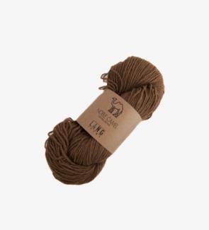 lang yarns noble camel
