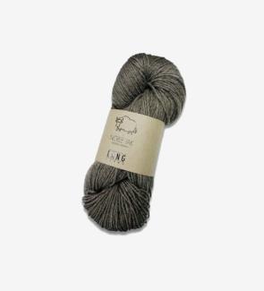 lang yarns noble yak